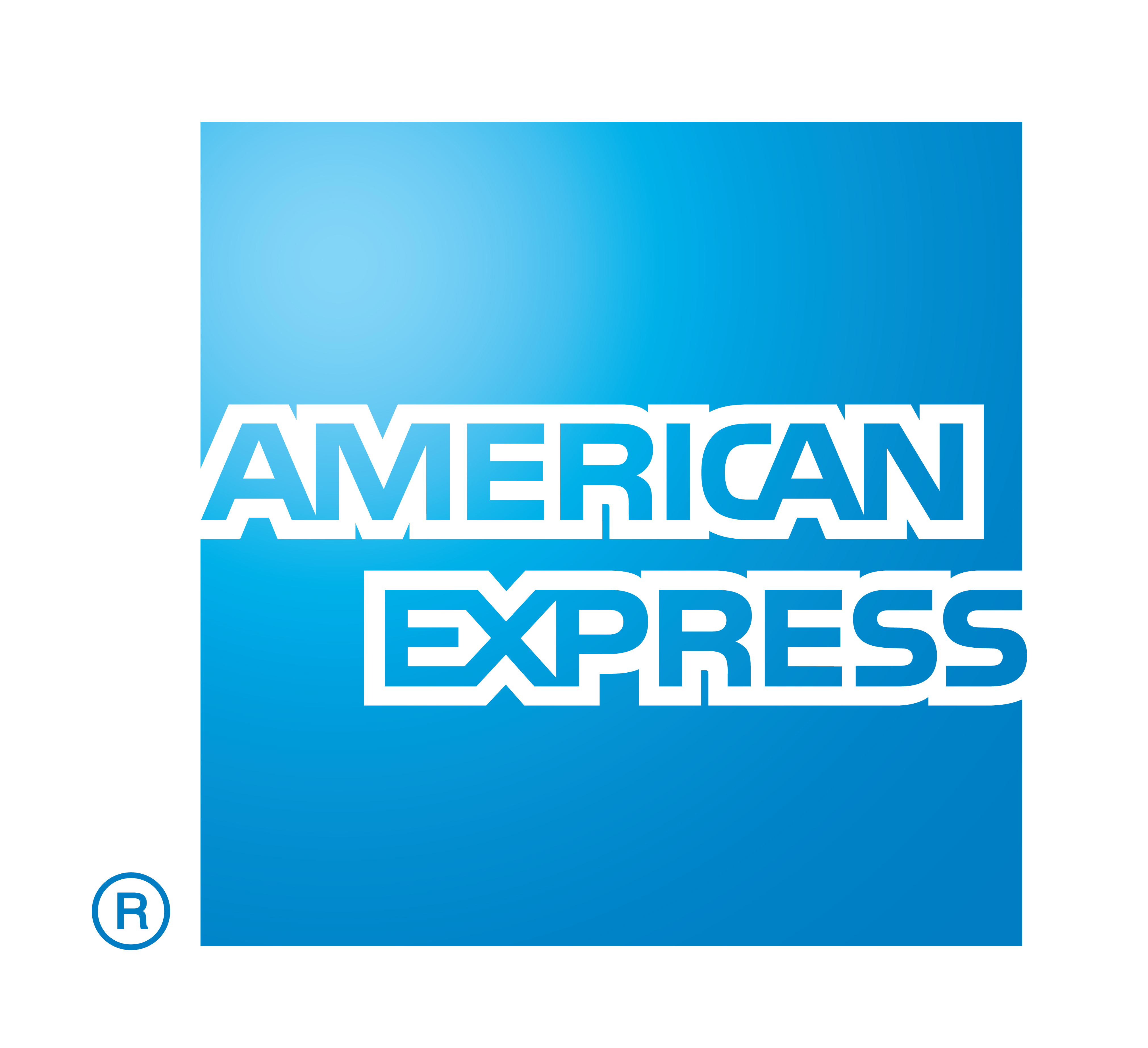 American Express Deals >> American Express Blue Sky Deals 800 Flowers Coupon 20