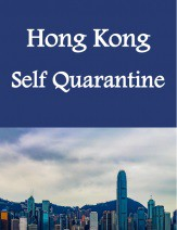 21 nights Quarantine Package with transfer - Designated Quarantine Hotels